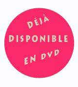 Disponible en Dvd